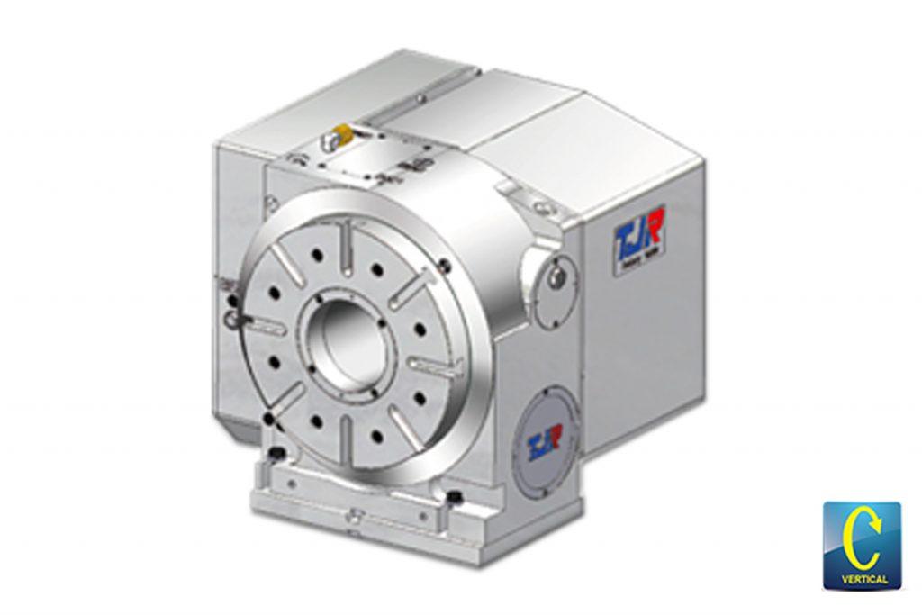 TJR HR-320B CNC Divizör