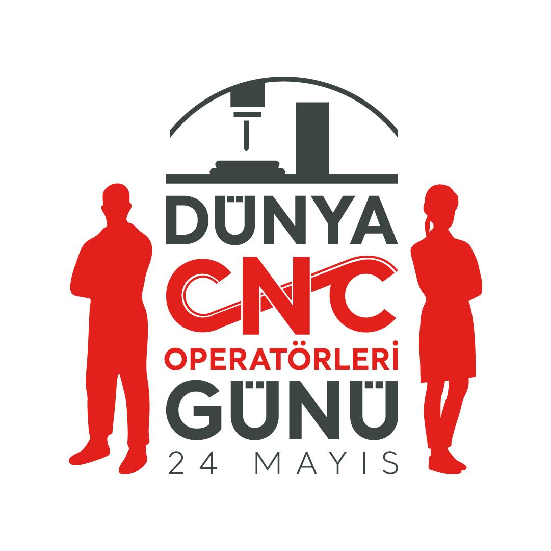 Emekçilerin Günü: Dünya CNC Operatörleri Günü