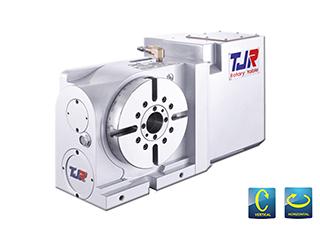 TJR RC-255N-J CNC Divizör