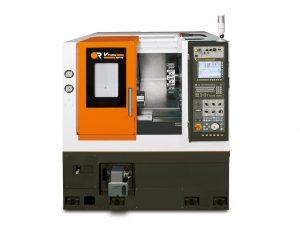 VT-NP16 CNC Torna Tezgahı