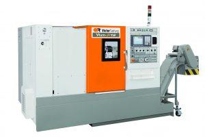 VT-NP16CM CNC Torna Tezgahı