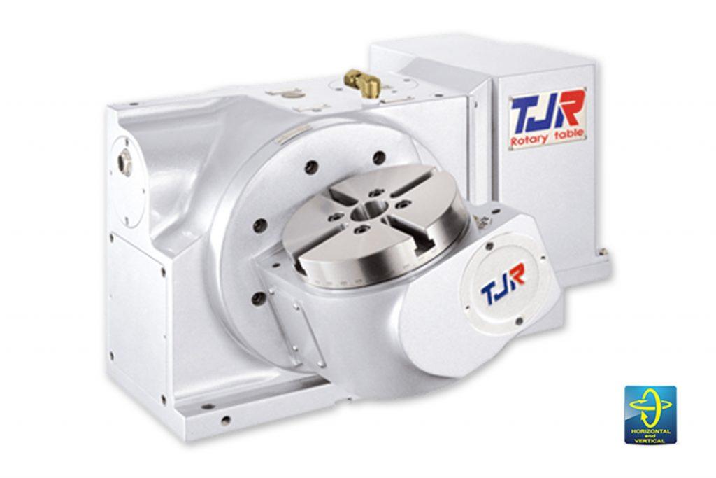 TJR FAR-100N / FAR-160SN CNC Divizör